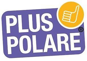 pluspolare