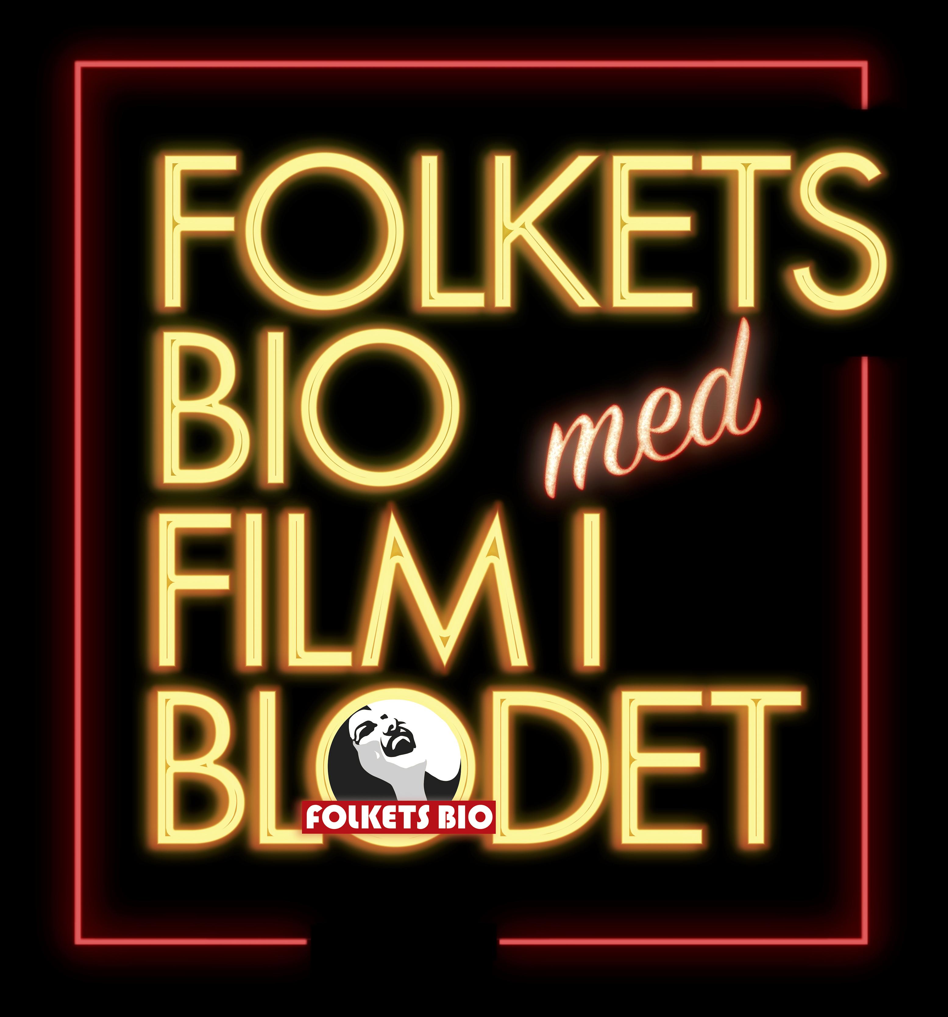 FB film i blodet