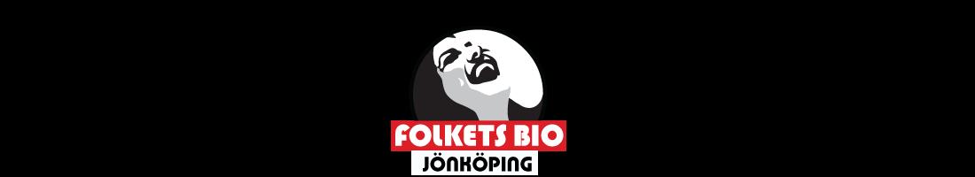 Folkets Bio Jönköping